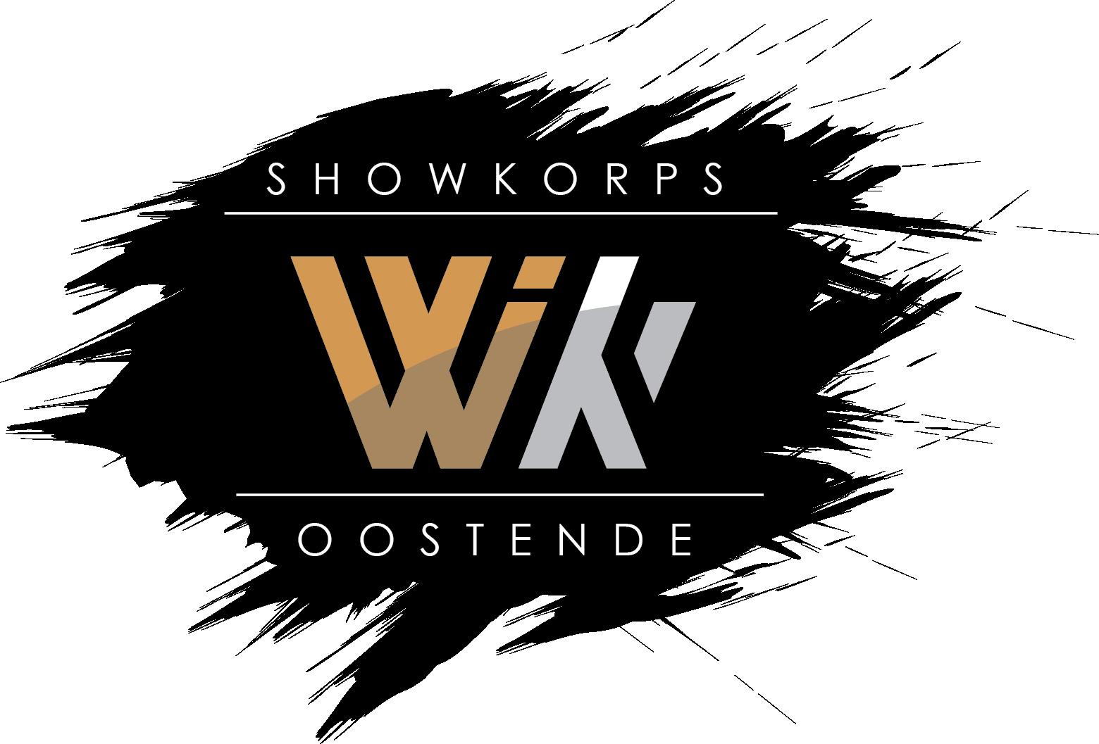 Showkorps WIK